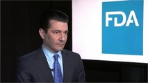 The FDA Is Failing to Keep Us Safe