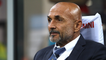 Analisi di Ganz, Inter-Milan: il modulo
