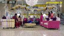 Guddan - Tumse Na Ho Payega - 13th October 2018 - Latest Updates _ Zee Tv Guddan Serial 2018