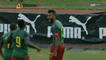 Qualifications CAN 2019 : Choupo-Moting buteur avec le Cameroun