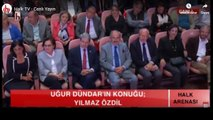 Özdil yanıtladı: Neden Mustafa Kemal Atatürk değil de sadece Mustafa Kemal?