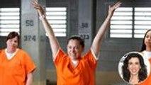'Crazy Ex-Girlfriend': Showrunner Spills Final Season Secrets | THR News