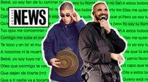 """Bad Bunny & Drake's """"MIA"""" Explained"""