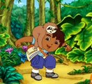 Go Diego Go 102 - Diego Saves the Mommy and Baby Sloth