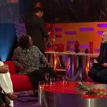 The Graham Norton Show S24E03