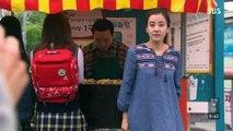 Kẻ Thù Ngọt Ngào  Tập 4  Lồng Tiếng - Phim Hàn Quốc - Choi Ja-hye, Jang Jung-hee, Kim Hee-jung, Lee Bo Hee, Lee Jae-woo, Park Eun Hye, Park Tae-in, Yoo Gun