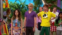 Austin and Ally S02 E23 Family   Feuds