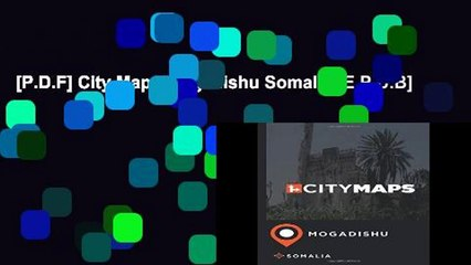 Mogadishu, Somalia Resource | Learn About, Share and Discuss
