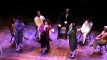 Hamilton full musical ACT 1 - Part 1 - Video Dailymotion