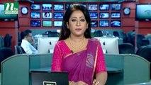 NTV Shokaler Khobor | 13 October, 2018
