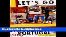 [P.D.F] Let s Go 2006 Spain   Portugal (Let s Go: Spain, Portugal   Morocco) [P.D.F]