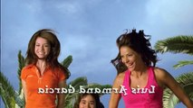 George Lopez S05E16 George Gets Caught In A Powers Pl