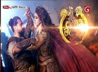 Pruthuvi Maharaja 13/10/2018 - 38