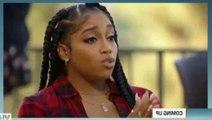 Love & Hip Hop- Hollywood - S05E14 || Love & Hip Hop- Hollywood Season05 Episode14 || Love & Hip Hop- Hollywood - Sn05 Ep14 || Love & Hip Hop- Hollywood - S05E14  |10/155/2018|