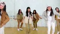 BTS IDOL DANCE COVER KPOP DANCE COVER INDONESIA