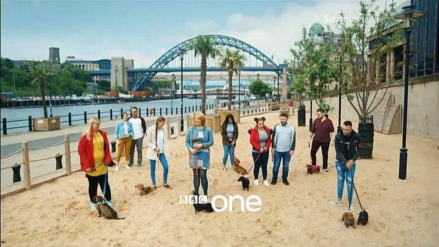 EastEnders 12th October 2018   EastEnders 12-10-2018   EastEnders  Friday 12th October 2018   EastEnders 12 October 2018
