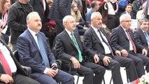 Hacı Bektaş Veli Anma Törenleri ve Kültür Sanat Etkinlikleri - Detaylar - Nevşehir