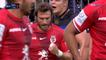 Champions Cup : Le joli coup des Toulousains à Bath !