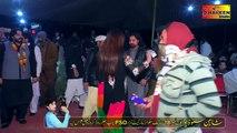Madum Sheen jaan _ Latest Events Dance 2018 _ D i khan, punjabi song,new punjabi song,indian punjabi song,punjabi music, new punjabi song 2018, pakistani punjabi song, punjabi song 2018,punjabi singer,new punjabi sad songs,punjabi audio song