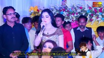 TOP 5 Best of Coke studio songs Pakistan (Best songs of all