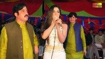Mehak Malik New Entery Kazmi Chok Layyah By Shaheen Studio, punjabi song,new punjabi song,indian punjabi song,punjabi music, new punjabi song 2018, pakistani punjabi song, punjabi song 2018,punjabi singer,new punjabi sad songs,punjabi audio song