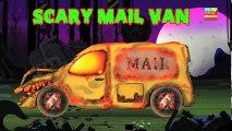 Tv cartoons movies 2019 Monster Truck Sports Car Monster