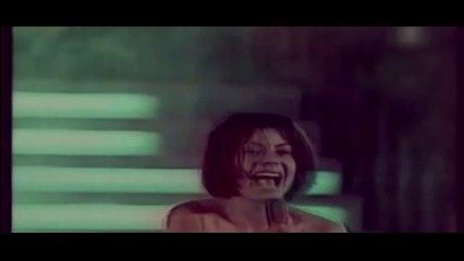 Erzana Berisha - Ne Mes Nate