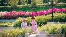 Princess Hours Ep 4 ( Thai Drama with Eng Sub)