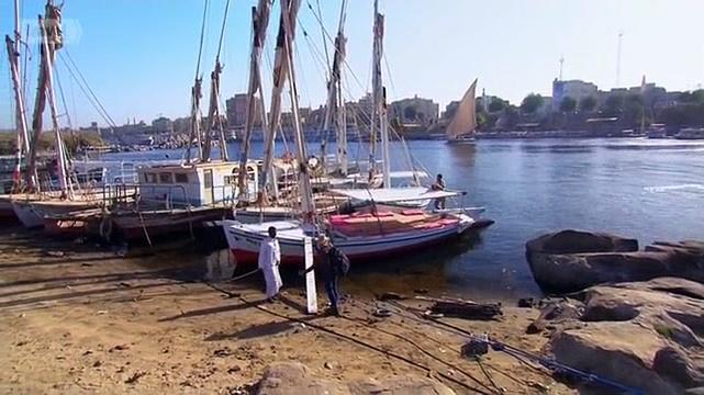 Tough Boats S01 E06