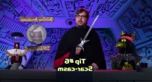 Mystery Science Theater 3000 S11 - Ep11 Wizards of the Lost Kingdom II - Part 01 HD Watch