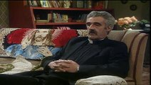 Father Ted - 1x02 - Entertaining Father Stone - video dailymotion