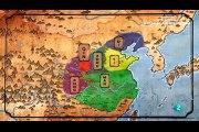 La antigua China 3- El primer emperador  ---- ANTIGUA CHINA DOCUMENTAL,DOCUMENTALES DE LA 2,DOCUMENTAL,DOCUMENTALES,LA ANTIGUA CHINA,CHINA,CHINA ANTIGUA