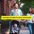 Paternity Testing NYC | Paternity Tests in NY | NYC DNA Testing | DNA Testing Center New York