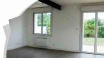 A vendre - Maison - PESSAC (33600) - 4 pièces - 101m²