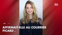 PHOTOS. Miss France 2019 : Découvrez les candidates à l'élection de Miss Picardie 2018