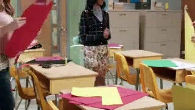 I Am Frankie S01E15 - I am...Not Alone