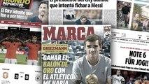 Joachim Löw se fait dézinguer par la presse allemande, le Président de Manchester City a essayé faire venir Messi