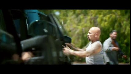 Andhadhun 1080p Full Movie Videos Dailymotion