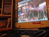 Stepmania - Fury of the Storm A