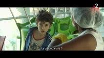 """""""Capharnaüm"""" : le film qui a changé la vie d'un enfant syrien"""