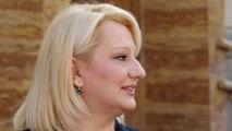 Ndryshimet Kushtetuese, nuk dihet nëse VMRO-ja do të marrë pjesë në debat