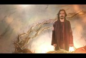 JESUS, a nova novela da noite da #tuaTVPrimeira. Dia 17 de Outubro, às 21h00, #Jesus. Esta novela espera por ti! #TVMiramar