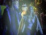 Fear Factor S04 - Ep12 HD Watch