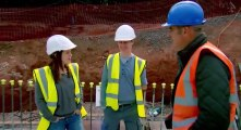 Grand Designs S14 - Ep10 Revisited - Tiverton Crooked... HD Watch