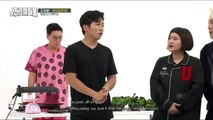 ENG]iKON Weekly Idol (Part 1) - video dailymotion