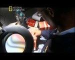 Uçak Kazası Raporu - Uçak Neye Çarpttı? (S05B10)