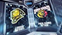 Owen Sound Attack | LDN at OS | OCT 13