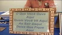 Alcoólicos Anônimos completam 70 anos de trabalho no Brasil CN Notícias