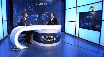 Vasile Banescu despre Referendumul pentru Casatorie