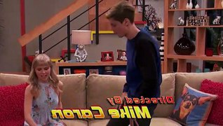 Video Henry Danger Season 5 Episode 6 - Page 18 - Search By